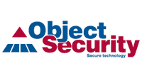 ObjectSecurity Logo