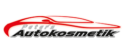 Peters Autokosmetik Logo