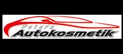 Peters Autokosmetik Logo